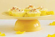 Fluffy 2-Step Cheesecake Minis recipe