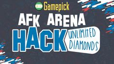 AFK Arena hack is here! Previous cheats were not as good as this one - this will provide you account with free diamonds for sure! Perfect Image, Perfect Photo, Love Photos, Cool Pictures, Thats Not My, My Love, Notes, Game, Watch