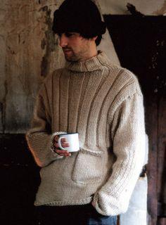 99 Best Knitting Patterns For Men Images Crochet Pattern Crochet