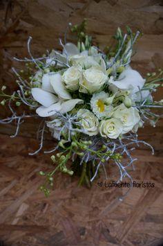 Ramos de novia #boda Lafuente Floristas #floristeria #ramo #novia #santander #lafuentefloristas #cantabria #flores