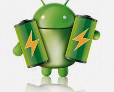 Tips dan Trik Menghasilkan Uang Dollar dan Pulsa dari Android : SOLUSI UNTUK MENANGANI DEVICE HP ANDROID YANG SELA...
