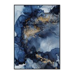 Alcohol Inks, Painting, Inspiration, Art, Drawing Drawing, Biblical Inspiration, Art Background, Painting Art, Kunst