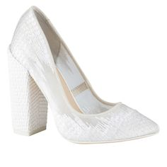 ZOWIE - women's high heels shoes for sale at ALDO Shoes.