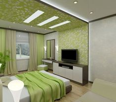 Incredible 27 Top Interior Design Programs In The World, Top Interior Design Companies In Kolkata, Awesome 22 Storehouse Home Decor Art De Decoração Ltda New Ceiling Design, Kitchen Ceiling Lights, Ceiling Lighting, False Ceiling Bedroom, Bedroom Layouts, Bedroom Ideas, Fancy Houses, Bedroom Images, Home Decor Items