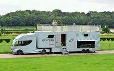 https://flic.kr/p/ux5K5D | new caravans for sale | caravans sale presenting a smarter way of travelling.