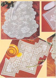 Мода и модель 2004-10 - Osinka.Rus.Pr - Picasa Web Albümleri