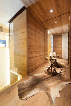 Sankt Moritz by Studio Ceron&Ceron 15 - MyHouseIdea