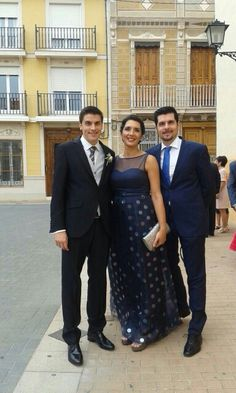 My brother wedding
