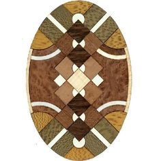 Motivo de marquetería AD1685 | Venta de madera Madera para modelismo Acetato de celulosa Mecanizado de madera