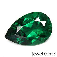 ノーブル・モロキサイト(Green Apatite)3.54CT