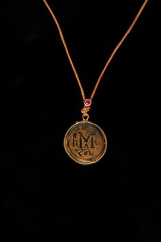 Gold Necklace, Pendant Necklace, Jewelry, Coins, Gold Pendant Necklace, Jewlery, Jewerly, Schmuck, Jewels