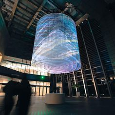Projection Installation, Projection Mapping, Event Lighting, Stage Lighting, Conception Scénique, Concert Stage Design, New Media Art, Exhibition Display, Digital Signage