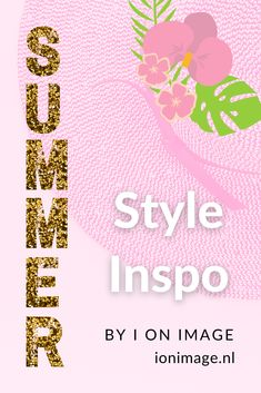 Style Ideas, Style Inspiration, Personal Stylist, Affordable Fashion, Amsterdam, Stylists, Told You So, Play, Game