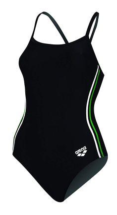 99d0e282645 Women's Meas Xtra Life Lycra Swimsuit - Kelly Green - CC1170VU95P. Swimsuits BikinisSwimwearOne Piece ...