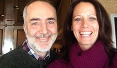 """Inspiration can come from many places. For Raffi's newest album """"Love Bug"""" it came from a place of concern. Read the rest of the story now."""