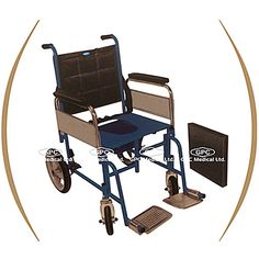 The 100 best Manual Wheelchairs images on Pinterest   Manual ... Wheelchair Golf Cart Holder Html on wheelchair stand up and play, courtesy cart, grocery cart,