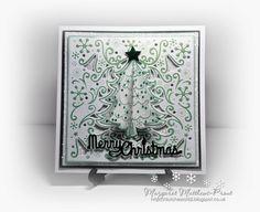 dutchess: Christmas create a card day 4....oh christmas tree...
