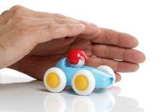 Assurance auto : quels sont les sanctions en cas de fausse déclaration ? Assurez-vous avec www.assurancetemporaire.org