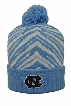 0edee5f34b5 Compare prices on North Carolina Tar Heels Cuffed Knit Hats from top online  fan gear retailers. Save money on Cuffed Knit Hats and caps.