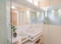 Foto 19 - Apartamento Decorado
