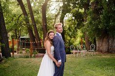 Denver Photographers, Colorado, Flower Girl Dresses, Couples, Wedding Dresses, Bride Dresses, Aspen Colorado, Bridal Gowns