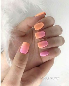 Want some ideas for wedding nail polish designs? This article is a collection of our favorite nail polish designs for your special day. Read for inspiration Make Up Designs, Short Nail Designs, Shellac Nail Colors, Gel Nails, Acrylic Nails, Coffin Nails, Coffin Acrylics, Acrylic Nail Designs, Nail Art Designs