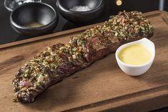 The Best New Steakhouses in Hong Kong | HK Magazine