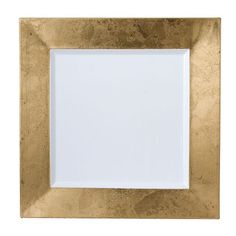 Elegance Silver (32104) - 13\  Square Gold/White Plastic Charger Plate -  sc 1 st  Pinterest & Plastic Charger Plates | Charger Plate (EUA0620) - China Plastic ...