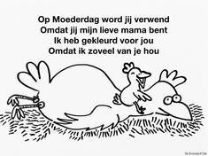 Kippetje Tok celebrates Mother's Day – coloring pages - Fotowand - ENG Mothers Day Coloring Pages, Mamas And Papas, Photo Gifts, Celebrities, Pictures, Celebs, Celebrity, Picture Gifts, Famous People