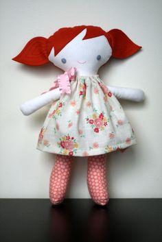 edith doll.