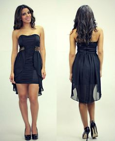 #LBD #sexy #holidays #collection #black #dress #fabulous #sexy #amazing #ladies