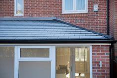 Warm Roof, Garage Doors, Windows, Outdoor Decor, Home Decor, Decoration Home, Room Decor, Home Interior Design, Carriage Doors