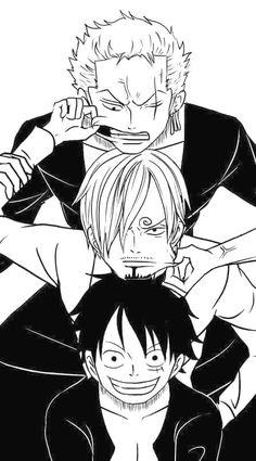 48 Best One Piece Images One Piece One Piece Anime One Piece Manga