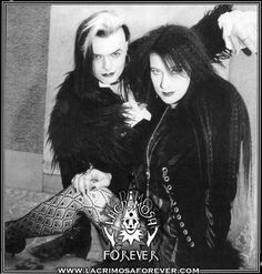lacrimosa forever !!!!!