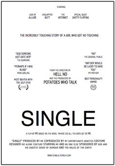 Single xD this is just truly amazing