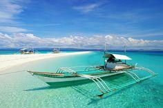 Awesome Kalanggaman Island in Palompon Leyte :) Visit Philippines, Philippines Travel, Boracay Philippines, Kalanggaman Island, Places To Travel, Places To Visit, Travel Stuff, Travel Destinations, Leyte