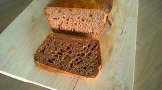 Dit heerlijke recept heb ik 'gepikt' van Astrid Jongbloed van Oerkracht Voedingsadvies. Ingrediënten 70 gram kokosmeel (let op: kokosmeel is niet hetzelfde als kokosrasp!) 120 gr witte amandelpasta...