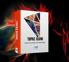August Glow 2 Giveaway... this sotfware is awesome....
