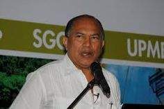 Riesgo de apagón en el Caribe colombiano - Hoy es Noticia
