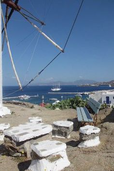 Agricultural Museum and Boni Windmill (Mykonos Town) - 2020 All You Need to Know BEFORE You Go (with Photos) - Tripadvisor Mykonos Town, Mykonos Island, Online Tickets, Windmill, Trip Advisor, Greece, Museum, Photos, Greece Country