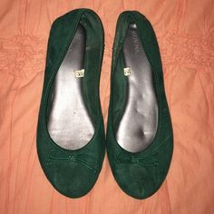 Women's flat shoes Stylish and comfortable Merona Shoes Slippers