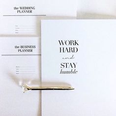 WEBSTA @ crossbowprintables - Regram from @shopmintedsugar | I love this picture of our inserts, and that pen 😍 I I also love their shop - check it out if you're looking for planner dashboards, dividers and planner pockets 🙌
