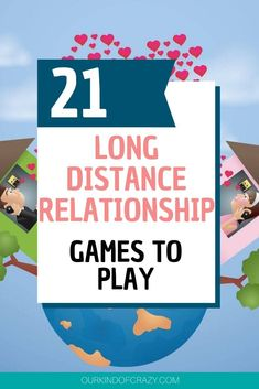 These long distance relationship games will help you feel just a bit closer, even though you're miles apart. Doing Long Distance Dates is a great way to keep the love alive while you are apart. Long Distance Relationship Games, Long Distance Dating, Distance Love, Long Distance Gifts, Relationship Advice, Long Distance Letters, Long Distance Boyfriend, Relationship Pictures, Distance Relationships