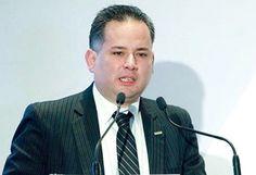 Santiago Nieto impartirá cátedra sobre violencia política contra las mujeres noticiasdechiapas.com.mx/nota.php?id=87290