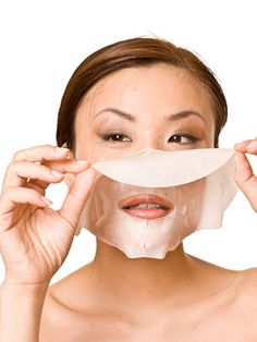 peel-off-mask-clear-blackheads-shrink-pores