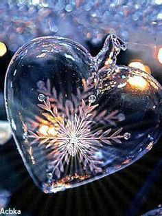 The perfect Heart Snowflake Shine Animated GIF for your conversation. Discover and Share the best GIFs on Tenor. Look Wallpaper, Heart Wallpaper, Galaxy Wallpaper, Wallpaper Backgrounds, Heart In Nature, Heart Art, Image Zen, Love Heart Images, Christmas Hearts