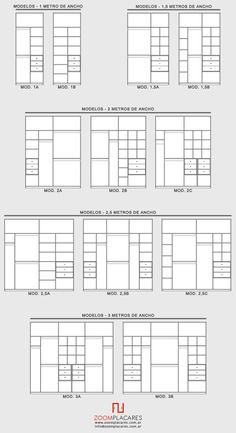 Closet Layout 669699407077446181 - Source by anaismfr Wardrobe Design Bedroom, Bedroom Wardrobe, Wardrobe Closet, Built In Wardrobe, Master Closet, Diy Bedroom, Bedroom Cupboard Designs, Bedroom Cupboards, Casa Bunker