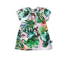 Molo baby jurk? Bestel nu bij wehkamp.nl