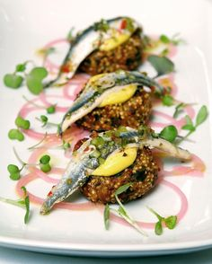 2,888 Followers, 897 Following, 532 Posts - See Instagram photos and videos from PUBLIC restaurant (@publicrestaurantnyc)