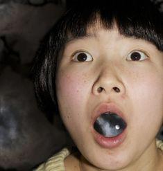 Resultado de imagen para Izumi Miyazaki